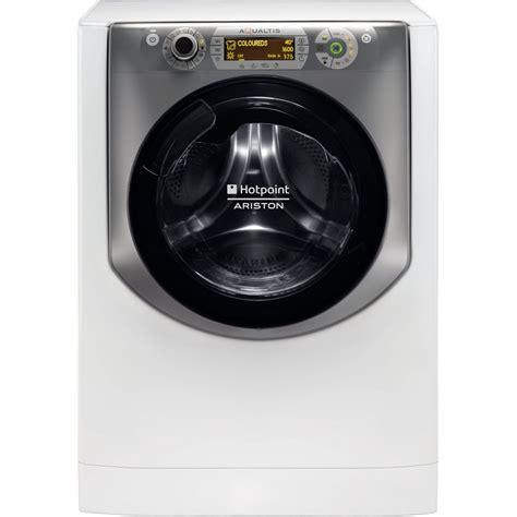 acheter lave linge pas cher lave linge sechant pas cher