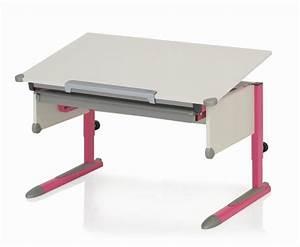 Schreibtisch Kinder Höhenverstellbar : schreibtisch kinder h henverstellbar hause deko ideen ~ Lateststills.com Haus und Dekorationen