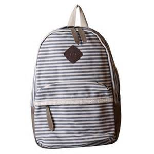 Cool School Backpacks for Teen Girls