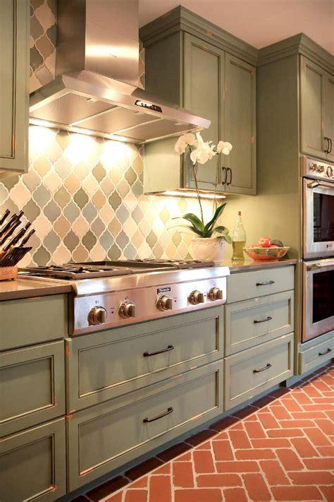 arabesque tile patterns images pinterest backsplash ideas backsplash tile