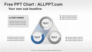 3 Circle Relationship Ppt Diagrams   Download Free   Daily