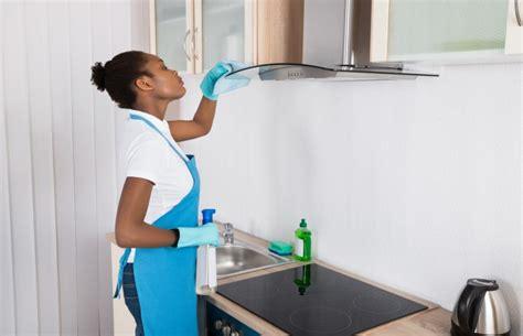 nettoyage filtre hotte cuisine entretien hotte de cuisine entretien hotte de cuisine de