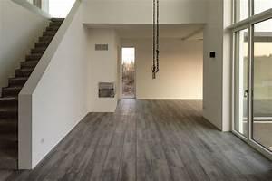 Keller Fliesen Günstig : stein auf stein tag 328 heizung t ren ein paar fliesen ~ Michelbontemps.com Haus und Dekorationen