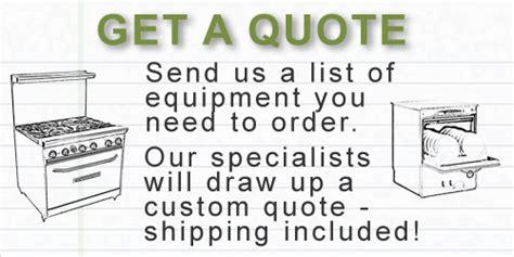 dupont granite marble countertop sealer instructions