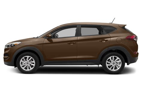Hyundai Tucson Photo by New 2018 Hyundai Tucson Price Photos Reviews Safety