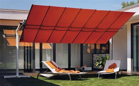 cantilever patio umbrellas uk  cantilever patio