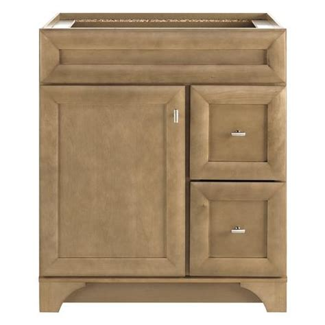 vanity cabinets without tops top 15 bathroom vanity cabinet without tops ideas that you