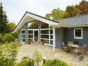 Fingerhaus Bungalow Preise : 59 besten bungalows bungalow ideen und grundrisse bilder auf pinterest auswandern container ~ Sanjose-hotels-ca.com Haus und Dekorationen
