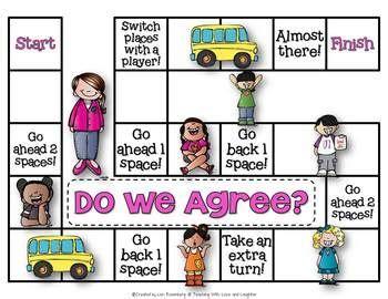 subject verb agreement center game esp subject verb