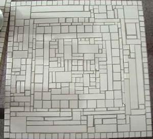 Mosaik Selber Fliesen Auf Altem Tisch : mosaik tisch selber machen mosaik ~ Watch28wear.com Haus und Dekorationen