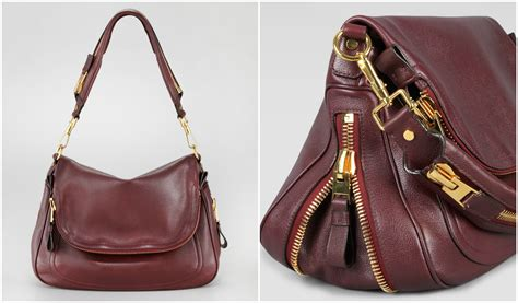 Hot Buy Tom Ford Shoes And Handbags Online Now! Full