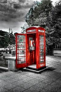 17 Best images about RED Phone Boxes on Pinterest ...