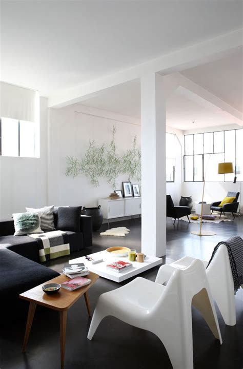 architecture décoration intérieur asd un décorateur d 39 intérieur aménage rénove et équipe votre