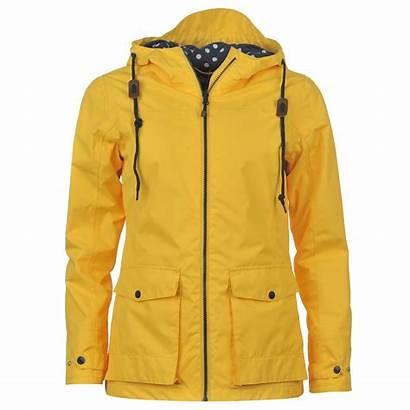 Waterproof Jackets Ladies Fashionably Careyfashion Wear