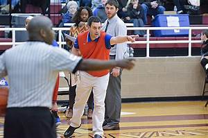 Alba-Golden Tops Bowie For Class 3A Region II Championship ...