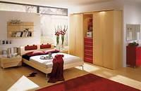 bedroom design ideas Romantic Bedroom Design Ideas for Couple - MidCityEast