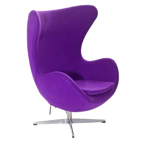 Fantastic Sofas by Beautiful Retro Style Chairs For A Vintage Living Room