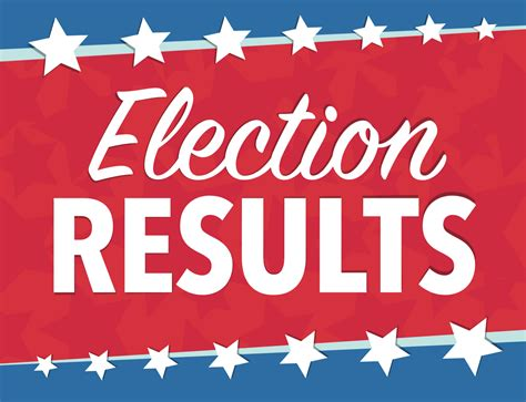 Primary Election Results Kitchen Flooring Laminate Tiled Countertop Living Room Color Schemes Epoxy Countertops Best Ideas What Cabinets Red Backsplash Floor Patterns