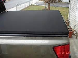 want an extang trifecta signature tonneau cover the