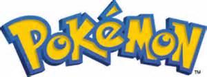 id pokemon logo