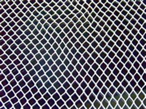 nappe de filet de pche filets sur mesure nappes filets sur mesure nappe de filet maille 14mm