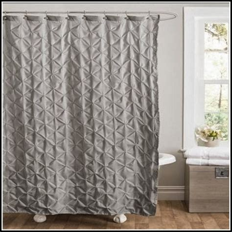 grey and white chevron curtains canada navy chevron curtains canada adel chevron blackout single