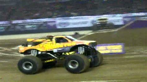 youtube monster trucks racing 2014 monster jam tacoma dome saturday 8pm monster truck