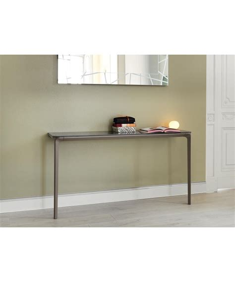 Console Ingresso by Sovet Consolle Ingresso Slim