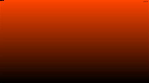 Background Orange Gradient Wallpaper by Wallpaper Orange Highlight Black Gradient Linear 000000