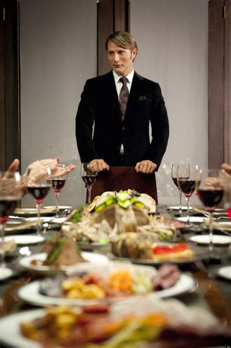 hannibal renewed  season  nbc picks  bryan fuller