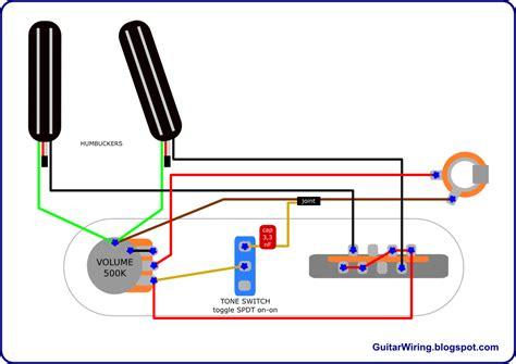 guitar wiring blog diagrams  tips hot telecaster