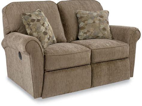 lazy boy reclining sofa and loveseat lazy boy jenna reclining sofa la z boy jenna reclining