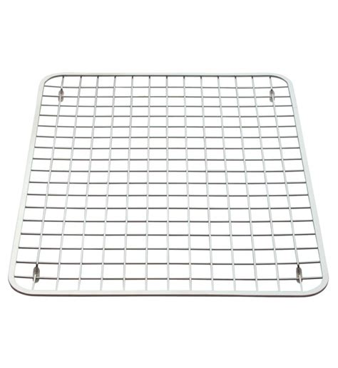 stainless steel sink protector mats stainless sink protector in sink mats