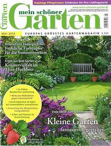 Mein Schöner Garten Pdf : mein sch ner garten haus garten zeitschriften online ~ Articles-book.com Haus und Dekorationen