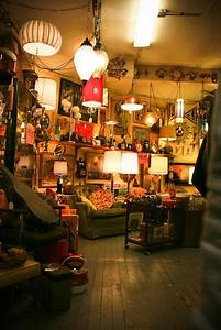 Best 25 Antique Shops Ideas On Pinterest Store Signs