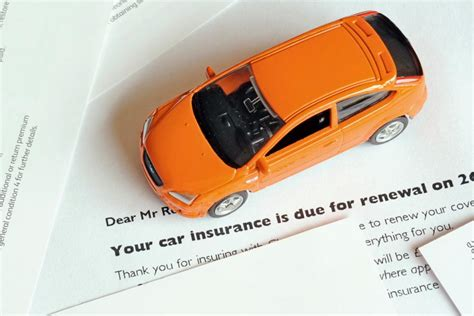Uk Car Insurance Groups Explained