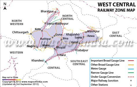West Central Railway Zone India Map Time Hours Calculator Work Prayer Schedule Dubai School Table Designs Handmade Of Daily Activities Erl Transit Timetable To Download Ps4 Ipl 2018