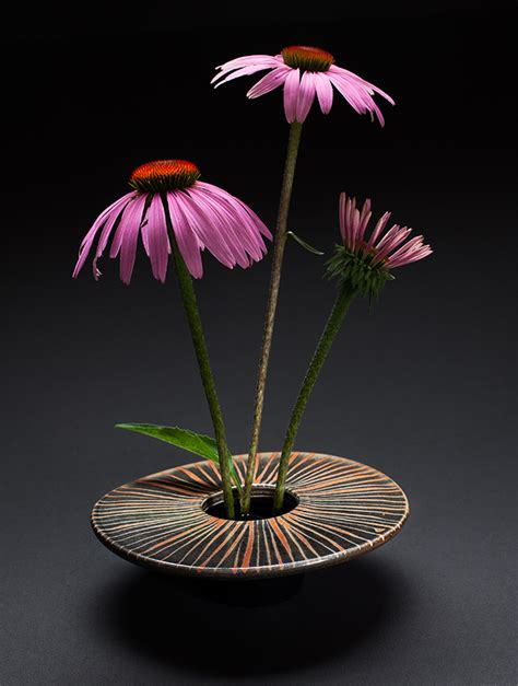 Japanese Flower Vase Ikebana by Ikebana Vases Are A Wonderful Gift Item
