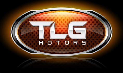 TLG Motors   Bristol, TN   Reviews & Deals   CarGurus