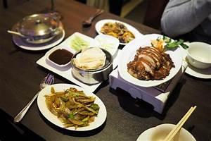 Who S Perfect München : restaurants in munich chinese at fuyuan ~ Frokenaadalensverden.com Haus und Dekorationen