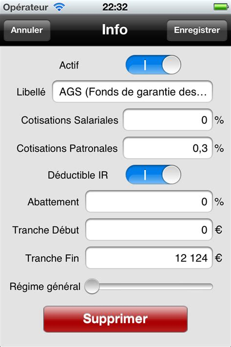 calcul salaire cadre brut net 28 images calcul salaire brut net 2017 android apps on play