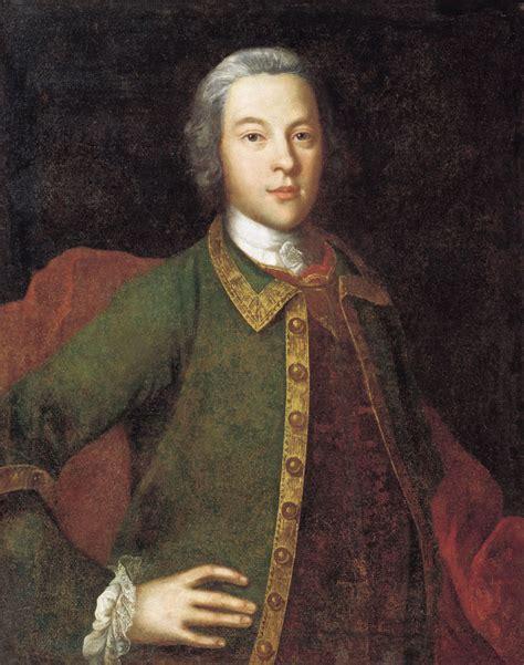 Petr Ivanovich Panin Wikiwand
