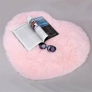 tapis chambre fille pas cher With tapis chambre bébé avec tapis champ de fleurs cdiscount