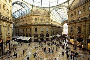 Mailand Must See : salone del mobile 2017 must visit tourist attractions in milan ~ Orissabook.com Haus und Dekorationen