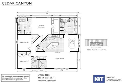 mobile home designs kit custom homebuilders of caldwell idaho manufactured