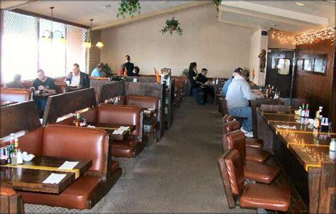 Rosie's Country Kitchen Restaurant, Rancho Cordova, Near