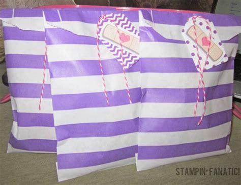 Doc Mcstuffins Birthday Decorations by Ideas Para Fiesta Doctora Juguetes