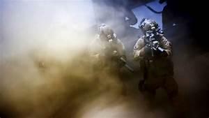 ZERO DARK THIRTY drama history military thriller soldier ...