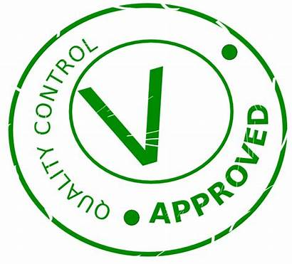 Clipart Control Approved Clip Cliparts Stamp Act