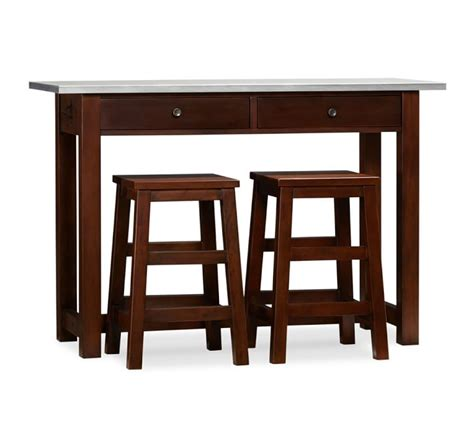 Bar Height Console Table  Sosfund. Bed With Shelves. Blinds For Large Windows. Dutch Doors. Wine Rack Dimensions. Desk With Shelves Above. Aviation Decor. Rustic Bathroom Shelves. Small Bathroom Makeover
